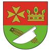 hvozd